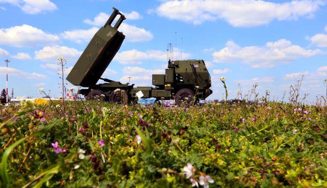 Exercițiul Rapid Falcon II a reunit, din nou, militarii români și americani - rapidfalcon2-1618237902.jpg