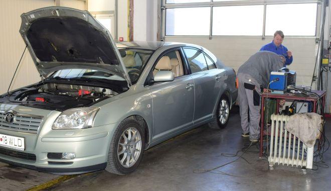 Cumpărați o mașină de peste hotare? Iată în ce condiții nu trece de verificările RAR - rarmasiniaduse14-1591120447.jpg
