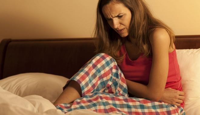 Sfatul specialistului Euromaterna.  Tot ce trebuie să ştiţi despre fibromul uterin