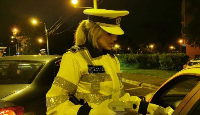 GALERIE FOTO. Razie la Constanța. Zeci de amenzi, aplicate de polițiștii rutieri - razie1-1624179566.jpg