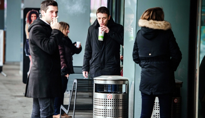 Razii în pub-uri şi restaurante. Fumătorii, în vizorul poliţiştilor locali - razii-1515939672.jpg
