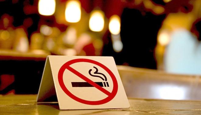 Razii în pub-uri şi restaurante. Fumătorii, în vizorul poliţiştilor locali - razii1-1515939689.jpg