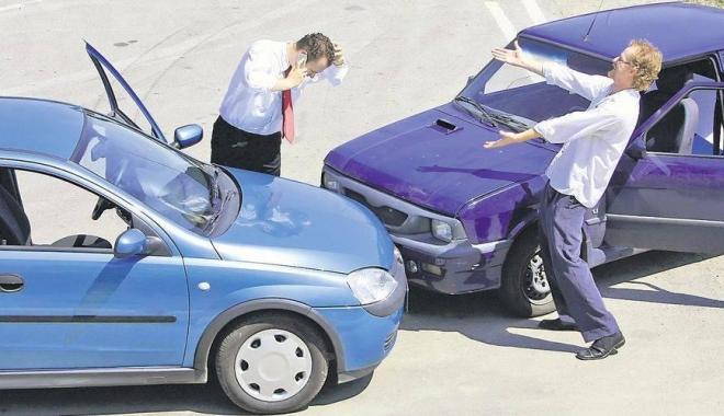 Foto: Vrei să știi în ce clasă de bonus-malus se încadrează autovehiculul tău? AFLĂ AICI