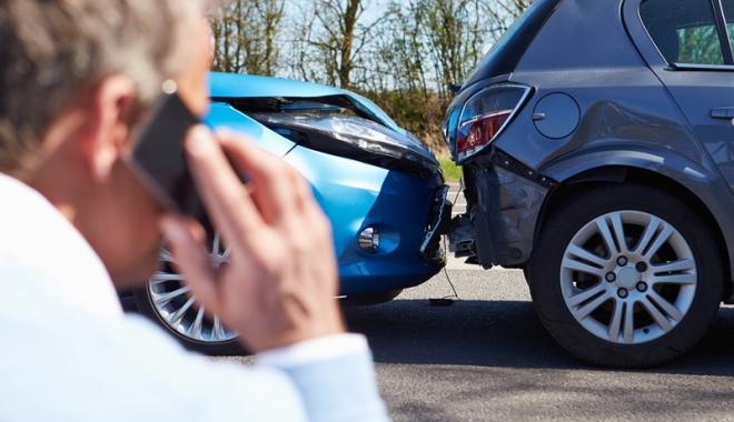 Foto: Veşti importante pentru şoferi. S-AU STABILIT NOILE TARIFE RCA! Vezi aici lista de preţuri