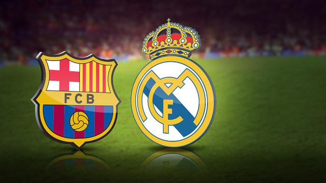 """Foto: """"Mulțumim, Johan Cruyff!"""" Cum vor arăta tricourile catalanilor, la meciul cu Real Madrid"""