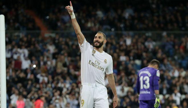 Reprezentație incredibilă data de Real Madrid - realmadrid-1572518100.jpg