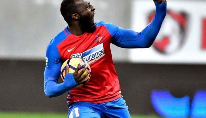 FCSB trece de Hajduk Split după un gol marcat în prelungiri - received1143378235809669-1534452155.jpg