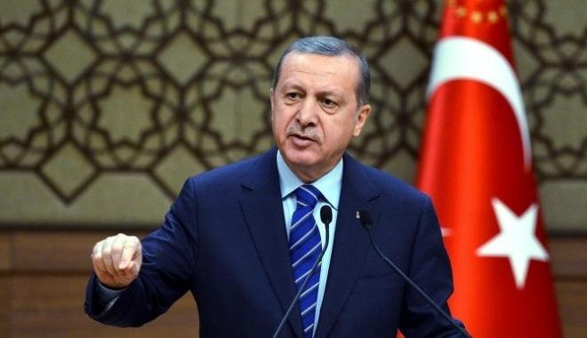 Foto: Turcia interzice emisiunile în care tinerii se cunosc și devin cupluri