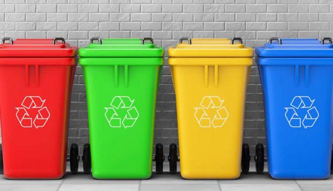 Reciclarea, un obicei prea puţin înţeles de români - reciclare-1604246922.jpg