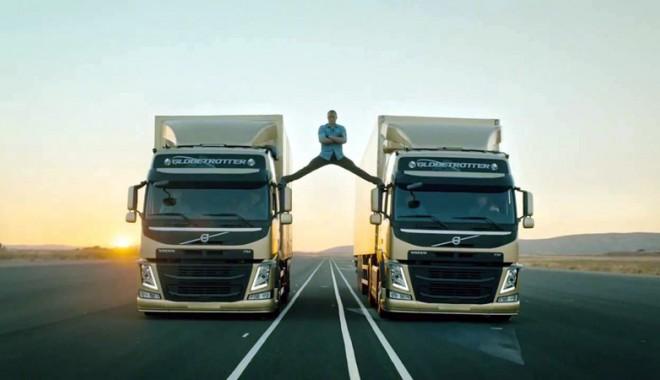 Reclama Volvo cu Van Damme  a bătut toate recordurile - reclamavolvo-1386853323.jpg