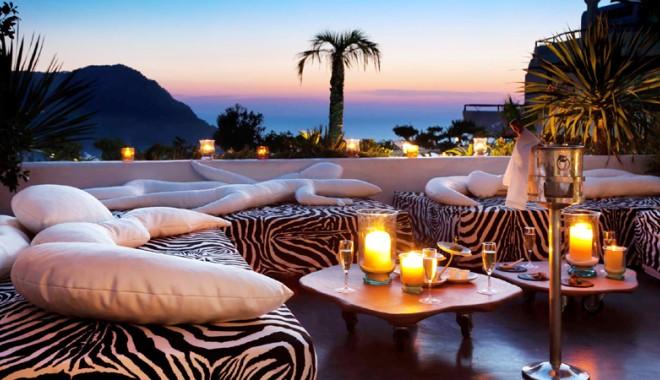 Foto: Recomandarea săptămânii: 8 nopţi Costa Brava, Ibiza şi Valencia la puţin peste 300 de euro