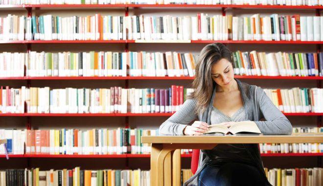 O nouă călătorie prin publicaţiile Bibliotecii Judeţene Constanţa - recomandari-1617891652.jpg