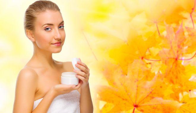Foto: Recomandări ca să aveți o piele sănătoasă și frumoasă