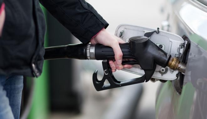 Foto: Record de consum: 684 km cu 1 litru de carburant