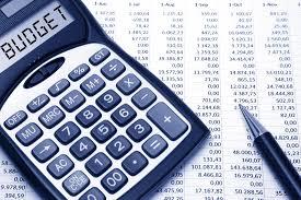 Rectificarea bugetară, pe scurt - rectificareabugetarapescurt-1606244262.jpg