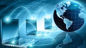 Digitalizarea economiei româneşti, tema conferinţei virtuale - redresareeconomica-1604582853.jpg
