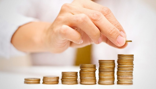 """Foto: """"Reducerea contribuţiilor la pilonul II de pensii, la fel de nocivă precum naţionalizarea"""""""