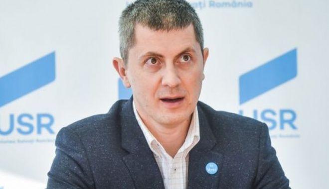 """Foto: """"Referendumul privind familia, o falsă temă pentru România"""""""