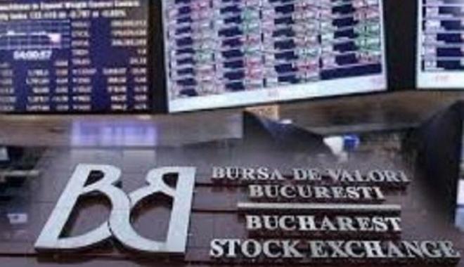 Foto: Reforma pieţii de capital din România