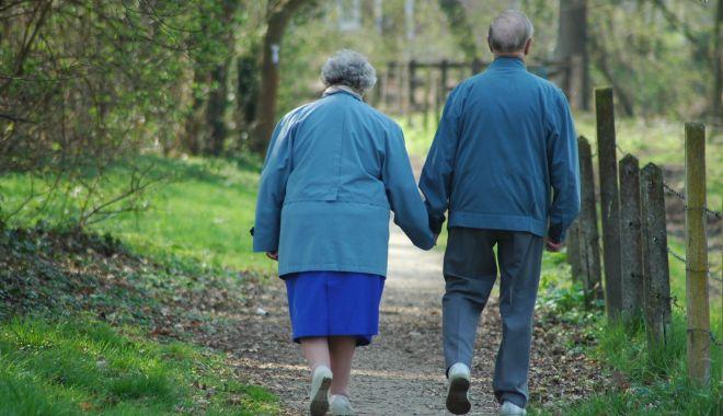 Reforma pensiilor va fi gata până la sfârșitul anului 2022 - reformapensiilor22-1622655437.jpg