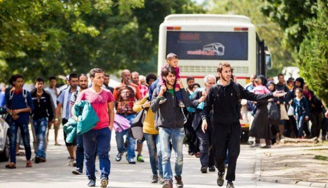 Foto: România, din nou blamată. Ce a declarat CANCELARUL AUSTRIEI despre țara noastră