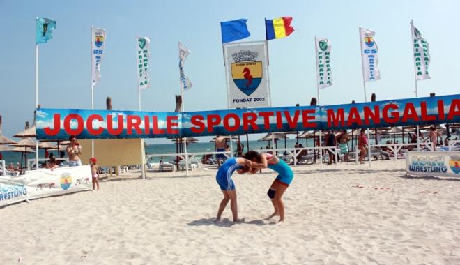 Regal sportiv pe litoral, din Mamaia până în Mangalia - regal-1502210853.jpg