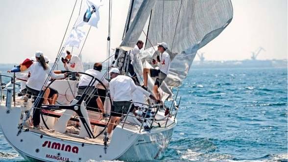 A început Trofeul Black Sea Sailing – Regata Neptun - regatablackseasailingainceputcon-1347020440.jpg