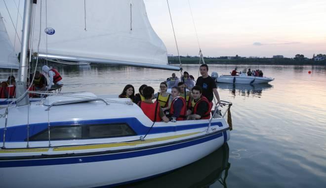 Eveniment important la Universitatea Maritimă din Constanța! - regatauniversitatilor-1435575699.jpg
