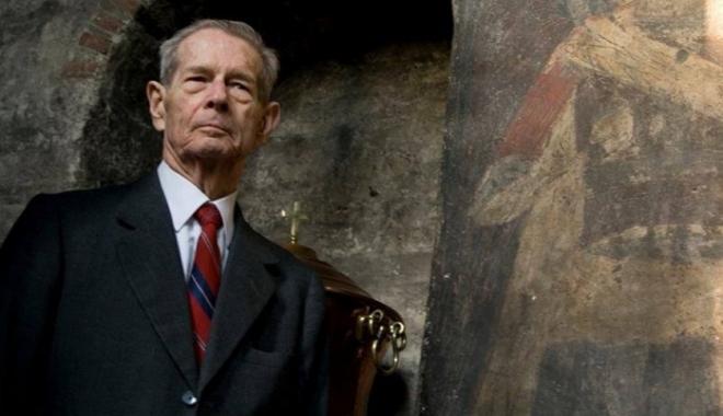 Foto: Regele Mihai, înmormântat sâmbăta viitoare. Iată programul complet al funeraliilor Regelui Mihai I al României