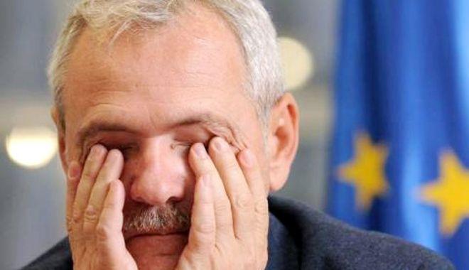 Foto: Regimul Dragnea a dezlănțuit furtuna inflației împotriva românilor