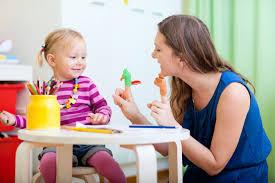 Foto: Reglementări privind activitatea bonelor