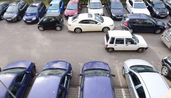 A fost elaborat noul Regulament al Parcărilor la Constanţa! Cât vom plăti pe oră - regulamentul-1618903397.jpg