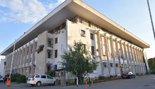 Foto: Primăria Constanța a simplificat procedura de autorizare a operatorilor economici