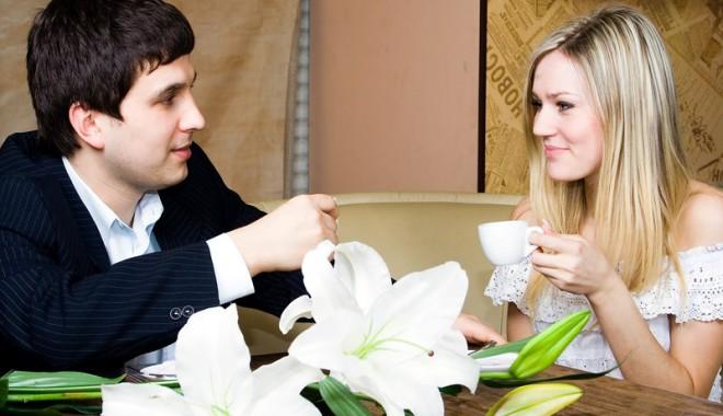 Femei pentru chat erotic  ADULT SEX DATING si MATRIMONIALE