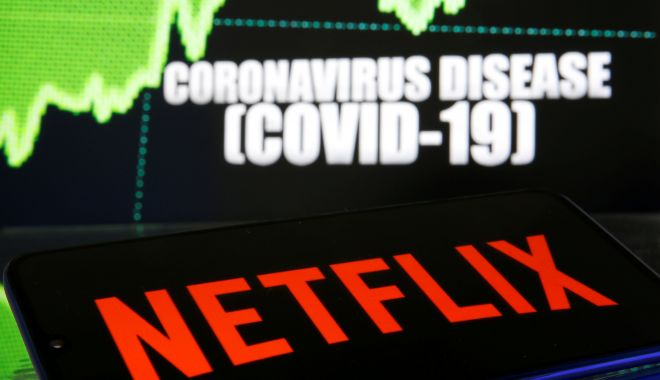 Foto: Reguli împotriva escrocheriilor online legate de pandemia Covid