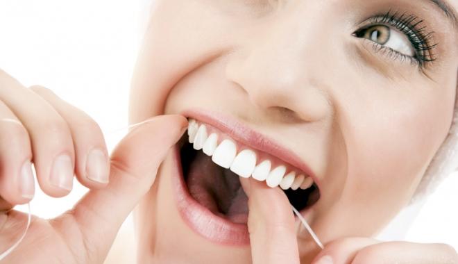 Foto: Regulile care te ajută să scapi de durerile dentare