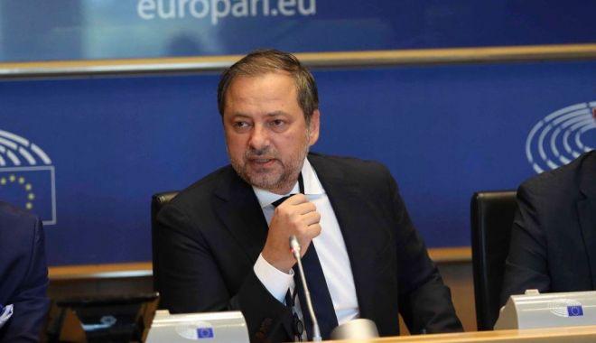 UE a elaborat reguli noi pentru sănătatea animalelor - regulinoi-1614972721.jpg