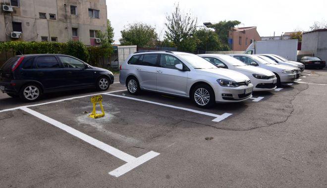 Reguli noi pentru parcările de lângă blocuri. Platformă online pentru rezervarea locului - regulinoiparcare-1618905459.jpg