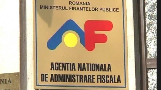 Foto: Reguli noi privind modificarea domiciliului fiscal