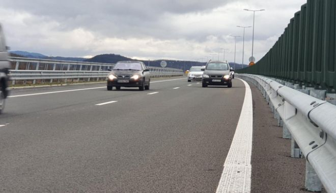 Reîncep lucrările pe Autostrada Soarelui, luna aceasta - reinceplucrarile-1580915033.jpg