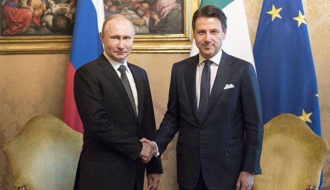 Relațiile dintre Moscova și UE pot fi îmbunătățite prin contribuția Romei - relatiiledintremoscovasiue-1562364221.jpg