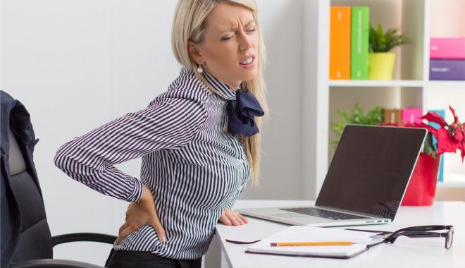 Remedii naturiste pentru afecțiunile coloanei vertebrale - remedii1-1634131488.jpg
