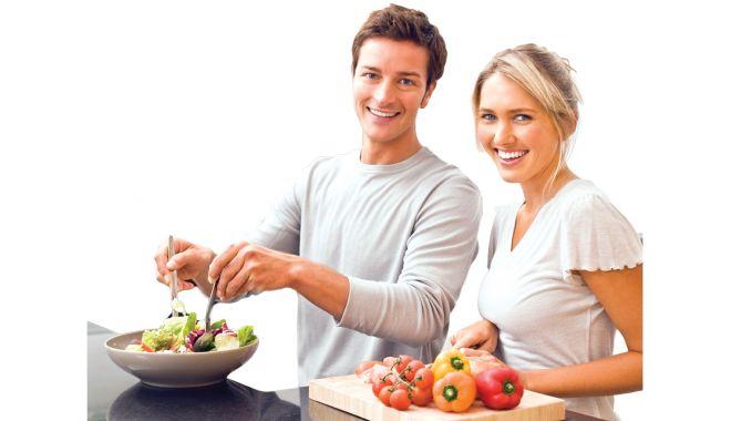 Remedii naturiste care scad colesterolul rău - remediinaturiste2-1627649392.jpg