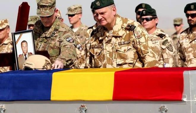 Să nu-i uităm pe militarii români căzuți în teatrele de operații! - remember-1573435924.jpg