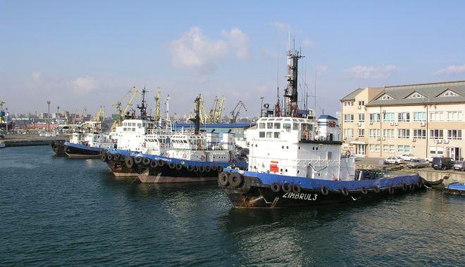 Remorcajul din portul Constanța, sub atacul forțelor oculte - remorcajudinportulconstanta-1552240184.jpg
