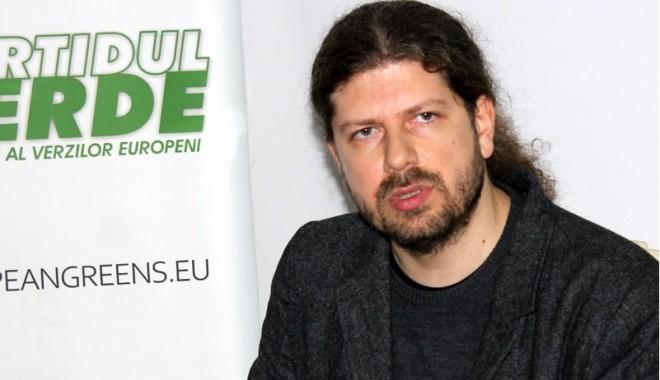 Deputatul Remus Cernea a părăsit Partidul Verde - remuscernea131385317433-1385366830.jpg