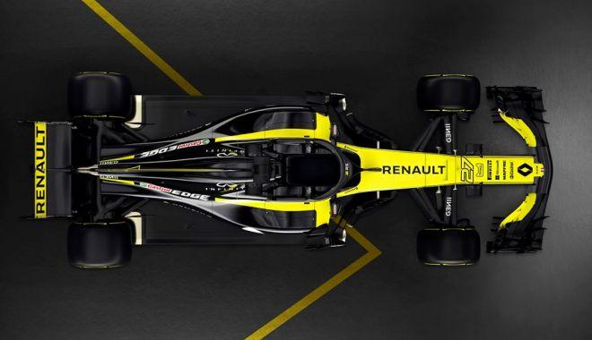 Galerie foto / Renault Sport Formula One Team prezintă monopostul pentru sezonul 2018 - renaultrs184-1519215860.jpg