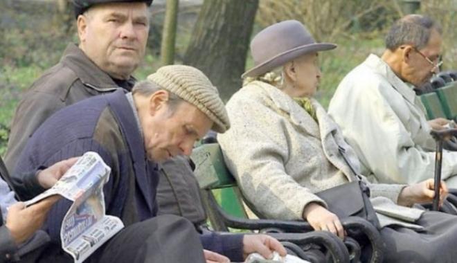 Foto: Constănţenii cu venituri mici vor primi tichete şi în 2017