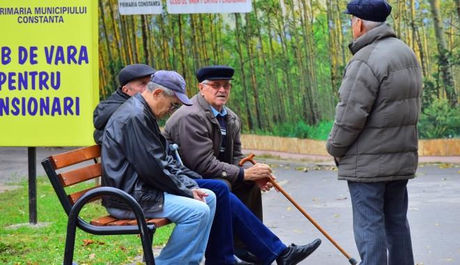 Foto: Anunţ important de la Primăria Constanţa pentru beneficiarii programului Respect