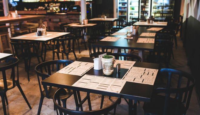 Veste tristă pentru constănțeni: restaurantele din municipiu rămân închise! - restaurantesursaprofit-1610653335.jpg